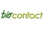 Bio Contact